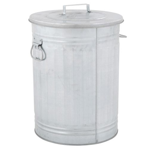 Trash can 54 L