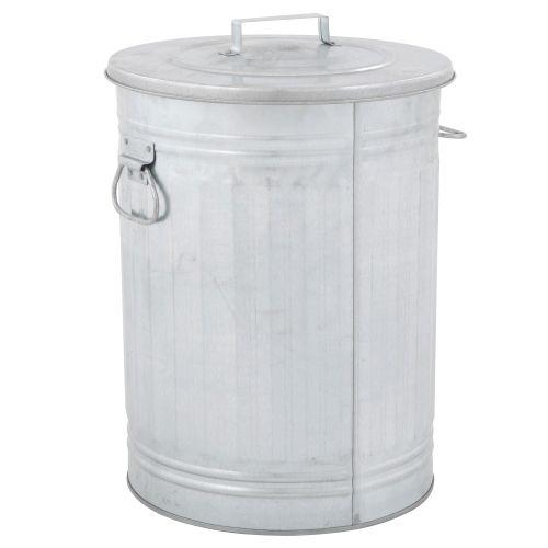 Trash can 54 L