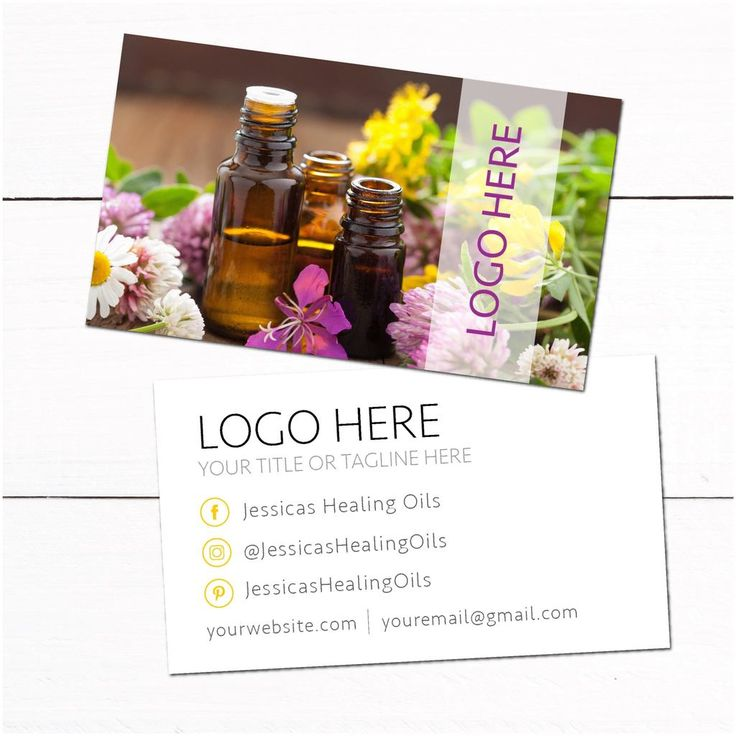 The 73 best Custom Business Cards images on Pinterest | Custom ...