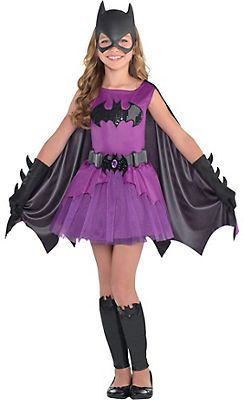 Girls New Costumes - New Halloween Costumes for Kids - Party City