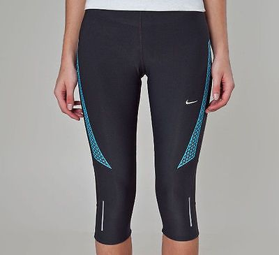 1000  images about Workout Gear on Pinterest