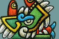 Horoscopomanía - El zodíaco azteca