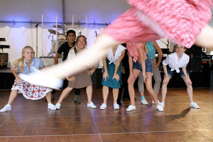 41 Best Dirty Dancing Etc Images On Pinterest Dance