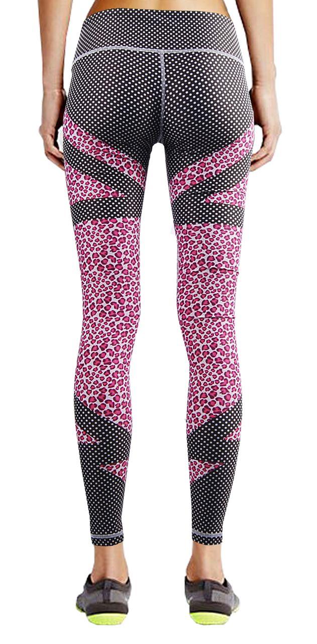 Best 25  Leggings for women ideas on Pinterest | Teen leggings ...