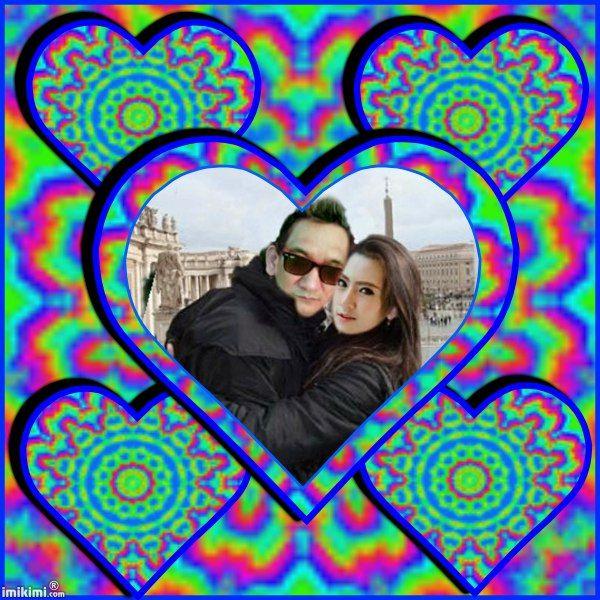 Edha - I Love You