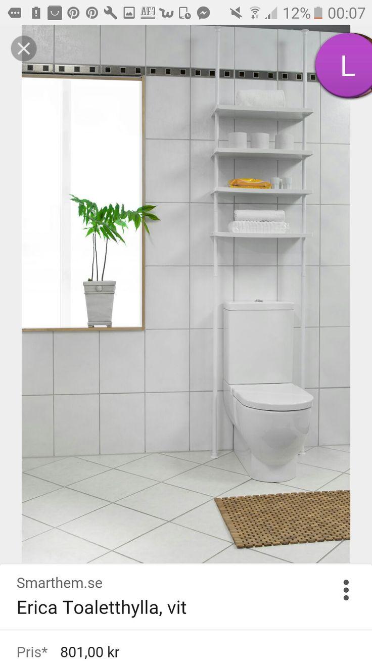 26 best Badrum images on Pinterest   Bathroom lighting, Glass ... : ifö badrumsbelysning : Badrum
