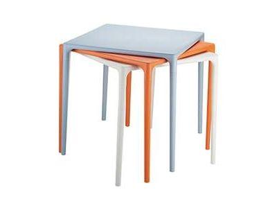Mango Table