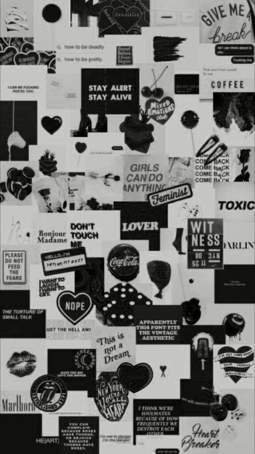 #astheticwallpaperiphoneblack #wallpaper #wallpaper #sperrbildschirm