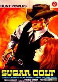 Sugar Colt full 1966 movie, Watch Sugar Colt free hd 1966 download movie. putlocker Sugar Colt – 1966, 123movies, xmovies8 ,fmovies Sugar Colt – 1966. Free watching Sugar Colt – 1966, download Sugar Colt – 1966, watch Sugar Colt – 1966 with HD streaming. In order to avenge a friend and to fulfill his last …