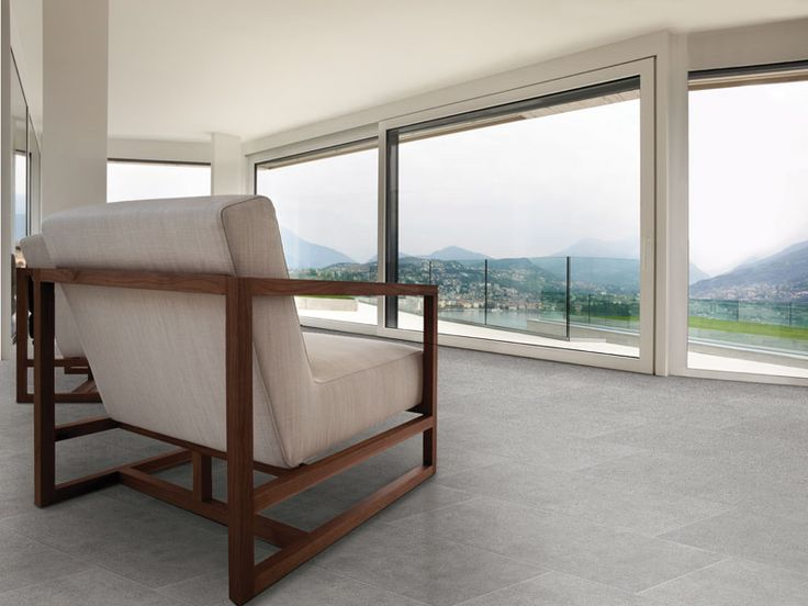 Piaggio #floor #tiles  http://www.porcelana.gr/default.aspx?lang=el-GR&page=15&prodid=41454