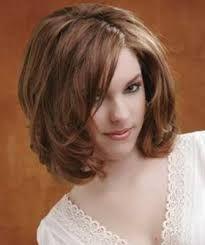 Картинки по запросу стрижка для густых волнистых волос