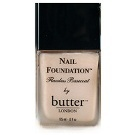 butter LONDON Nail Foundation Flawless Base Coat .6oz spalook.com