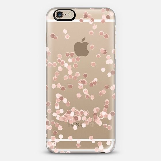 WOW!+Check+out+this+Casetify+using+Instagram+and+Facebook+photos!