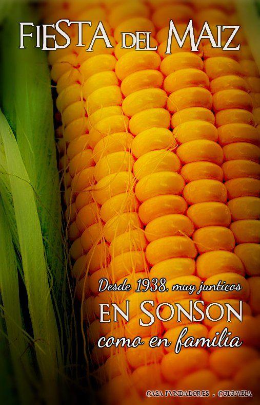 Tweets con contenido multimedia de CasaFundadoresMartes (@SonsonColombian)   Twitter
