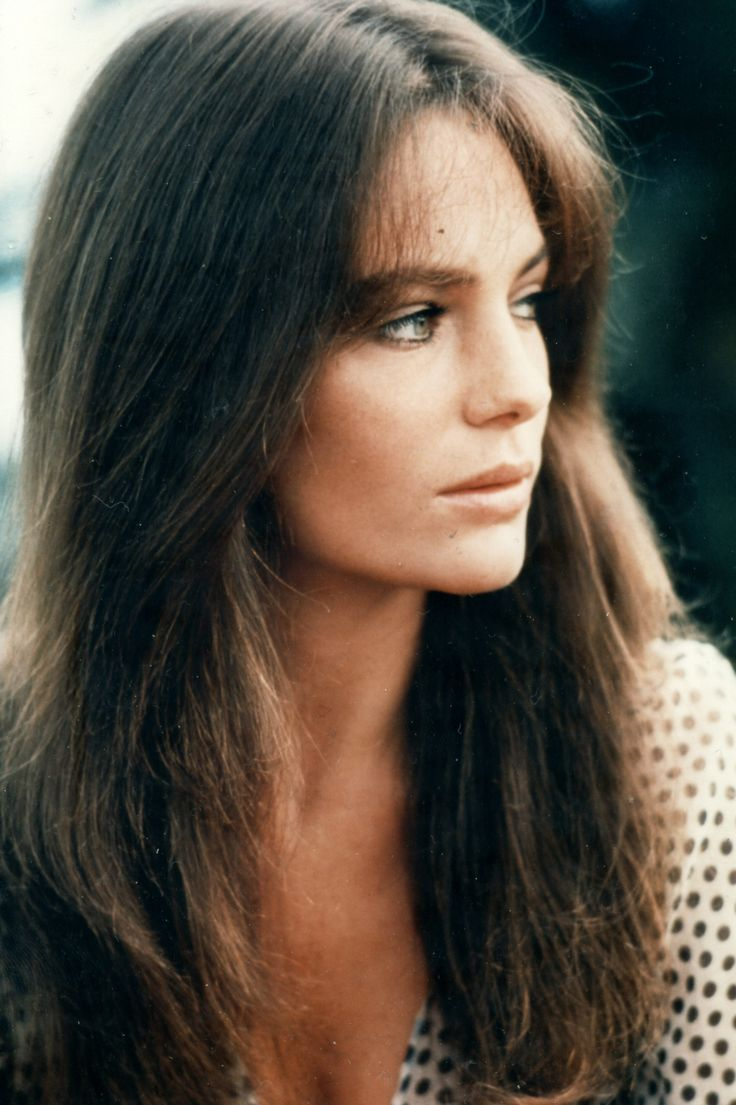 "Jacqueline Bisset (born: September 13, 1944, Weybridge, United Kingdom) is an English actress. She starred in the movies ""The Detective"" (1968), ""The Sweet Ride"" (1968), ""Bullitt"" (1968), ""Airport"" (1970), ""The Grasshopper"" (1970), ""Day For Night"" (1973), ""Murder On The Orient Express"" (1974), ""The Deep"" (1977), ""Who Is Killing The Great Chefs Of Europe?"" (1978),  ""Rich and Famous"" (1981), ""Under The Volcano"" (1984) and many more. She is one of the greatest beauty icons of the 60's and 70's."