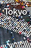 Lonely Planet Tokyo (Travel Guide) by Lonely Planet (Author) #Kindle US #NewRelease #Travel #eBook #ad