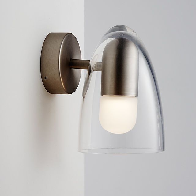 Free delivery on orders over o briens lighting ireland irelands largest range of lighting