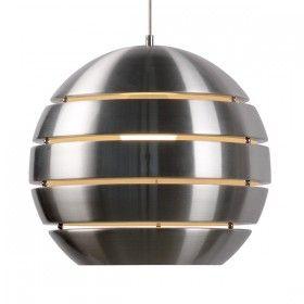 Hanglamp Volo groot