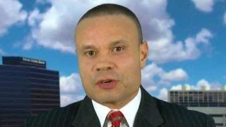 former Secret Service agent, Dan Bongino, speaks out about the real Hillary Clinton (as have other agents. Read the book by Gary Byrn, Crisis of Character.)