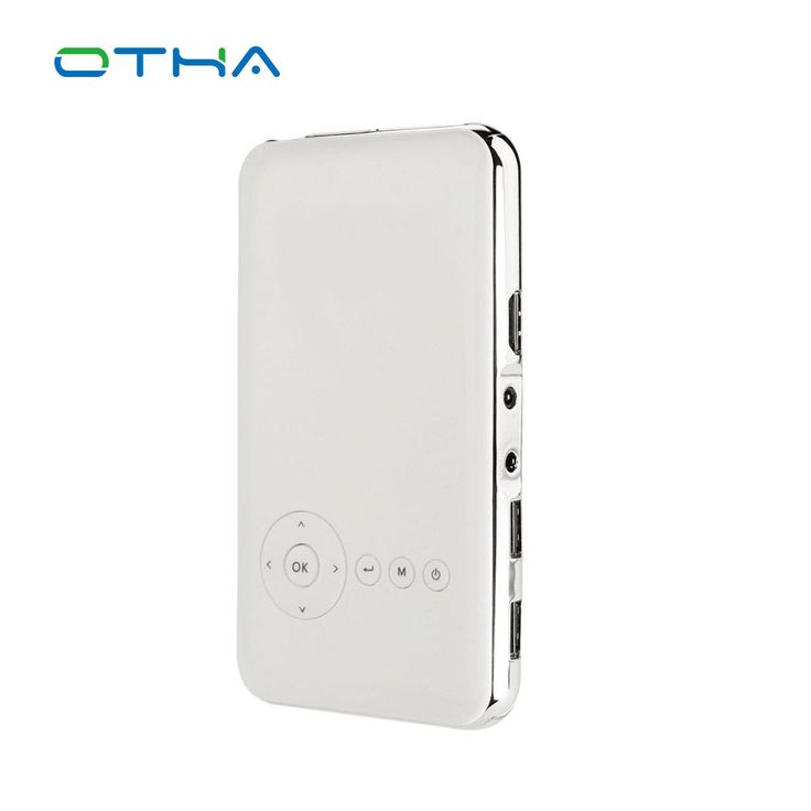 >> Click to Buy << OTHA i6 Smart Android AC3 Bluetooth Pico Mini Projector dlp wifi portable 5000 mah Battery Handheld smartphone Proyector  #Affiliate