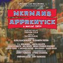 """REVIEW: Merman's Apprentice - Original Cast - If you've ever uttered the phrase """"they don't make 'em like they used to anymore,"""" I would kindly direct your attention to Merman's Apprentice, the new musical by Stephen Cole (book & lyrics) and David Evans (music), which tells """"a musical fable"""" about La Merm mentoring a teenage star to take over the role in David Merrick's all-children version of Hello, Dolly! Wait, what?"""