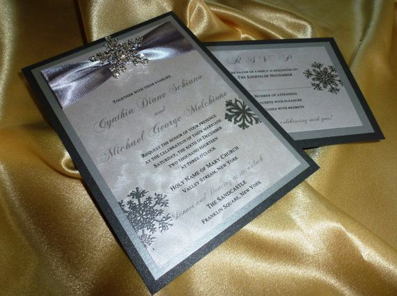 15 best invite ideas images on Pinterest Invitation cards - best of handmade formal invitation card