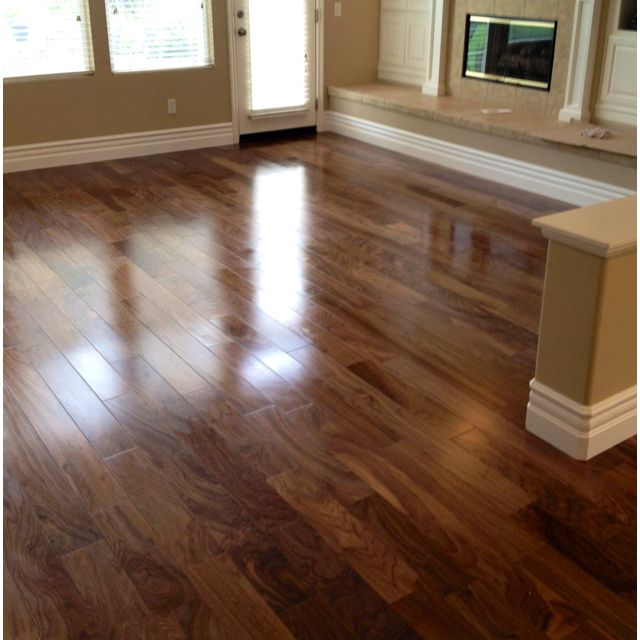 25 Best Ideas About Maple Hardwood Floors On Pinterest: Best 25+ Walnut Floors Ideas On Pinterest
