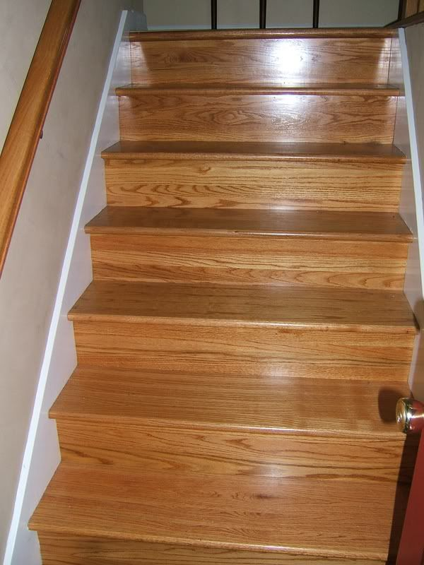 Minwax Golden Pecan Hardwood Staining Pine Wood