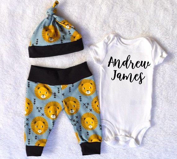 best 25  newborn baby boy gifts ideas on pinterest