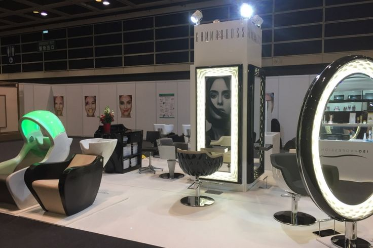 355 best images about friseursalon on pinterest best for Best hair salon hong kong