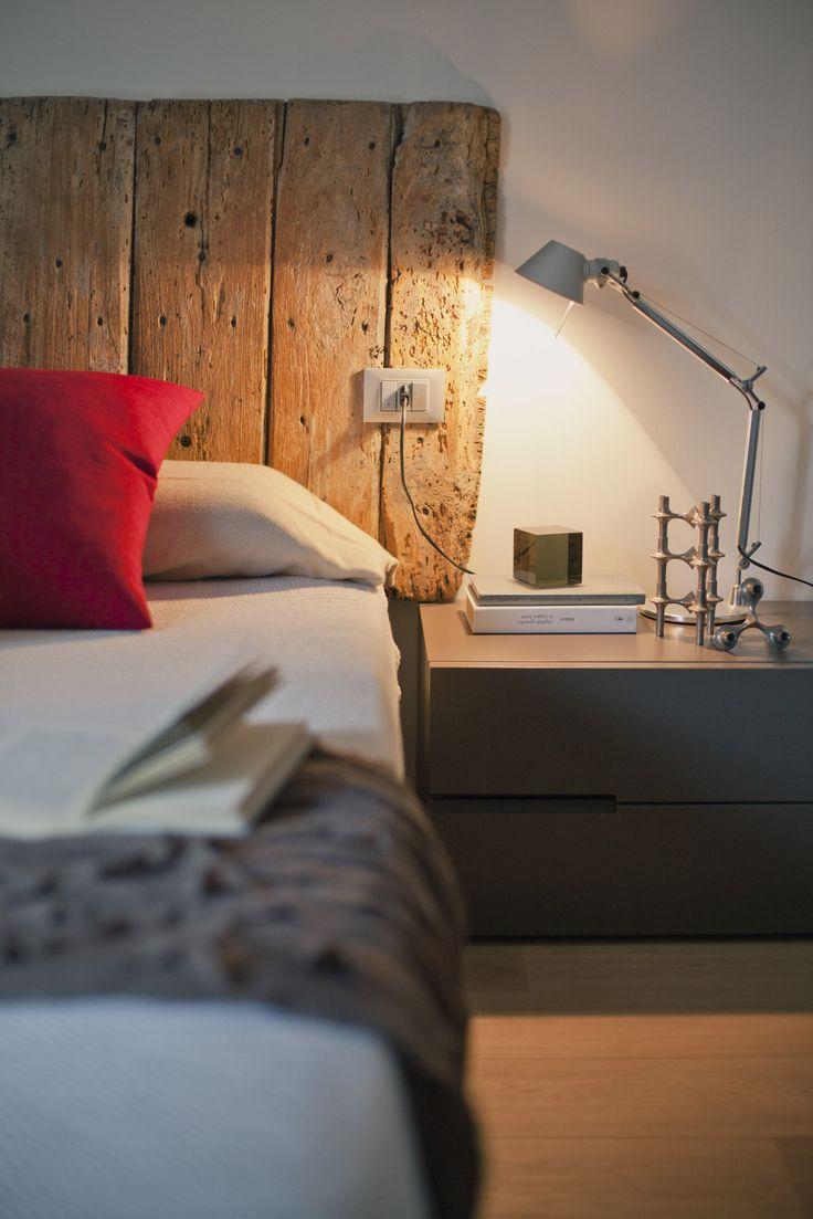 Le 25 migliori idee su bagno a soppalco su pinterest for Piani di casa con 3 master suite
