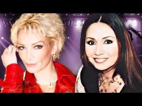 Viejitas pero bonitas 80s 90s - Baladas romanticas en español MIX MUSICA PARA RECORDAR - YouTube