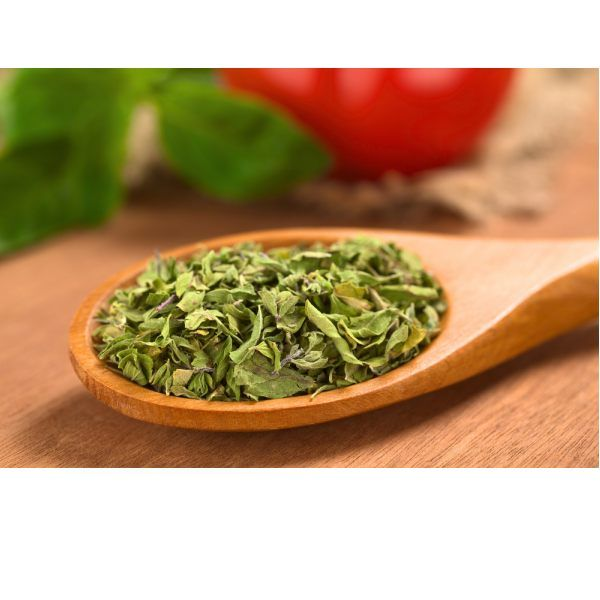 Oregano for cooking and dressing. Find it at: http://agoragreekdelicacies.co.uk/shop/4570272296/Oregano---Crumbled-50gr/5664829