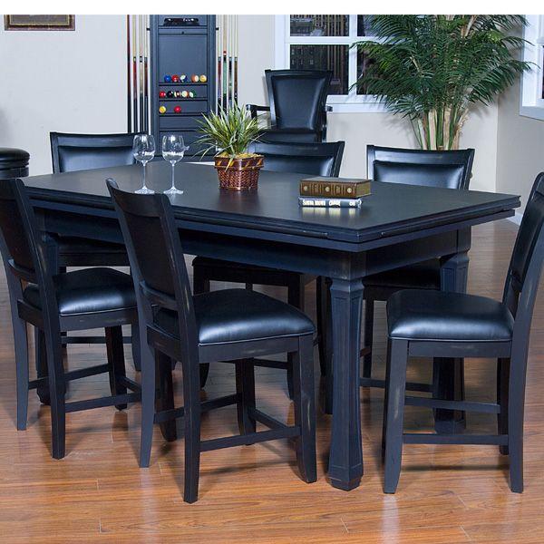 Burlington Counter Height 3 In 1 Set. Dining Room SetsDining ...