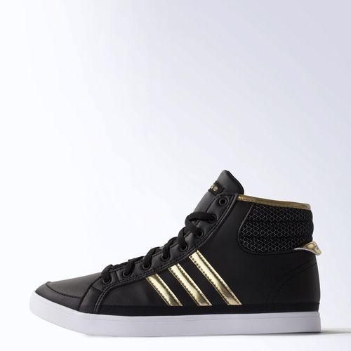 Tênis Park LX Mid Feminino - Preto · Adidas ShoesOnline ...