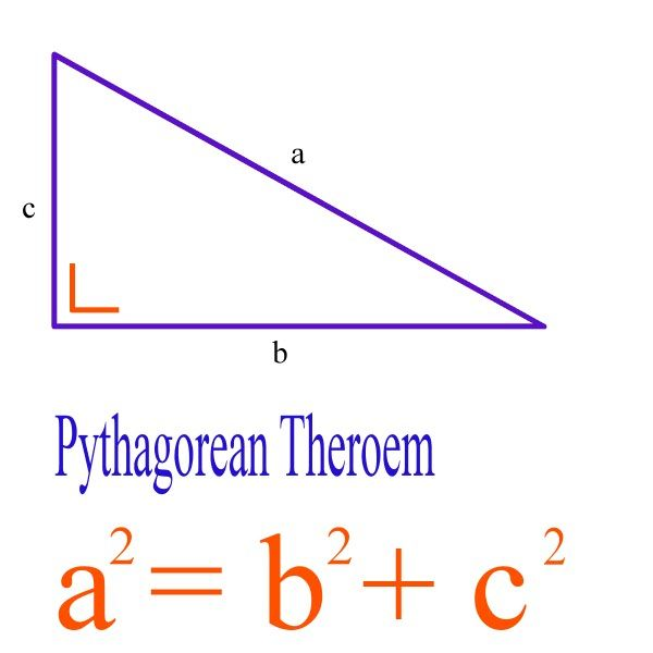 The  Best Geometric Terms Ideas On   Math Fractions