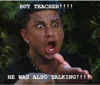 25+ best ideas about English teacher memes on Pinterest | Teaching ...