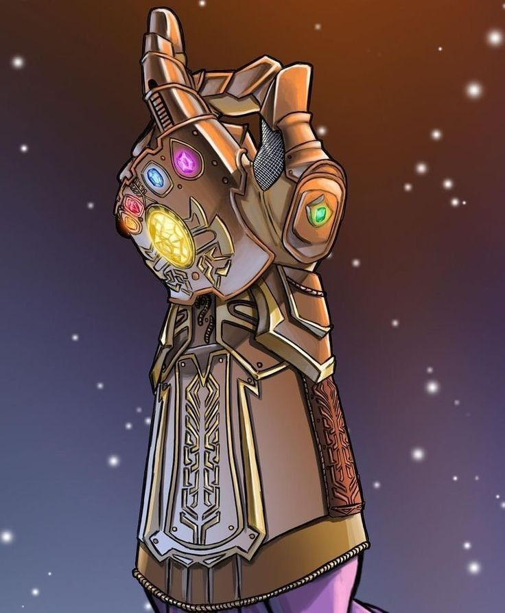 Thanos Marvel Superheroes Marvel Dc Comics Thanos Marvel