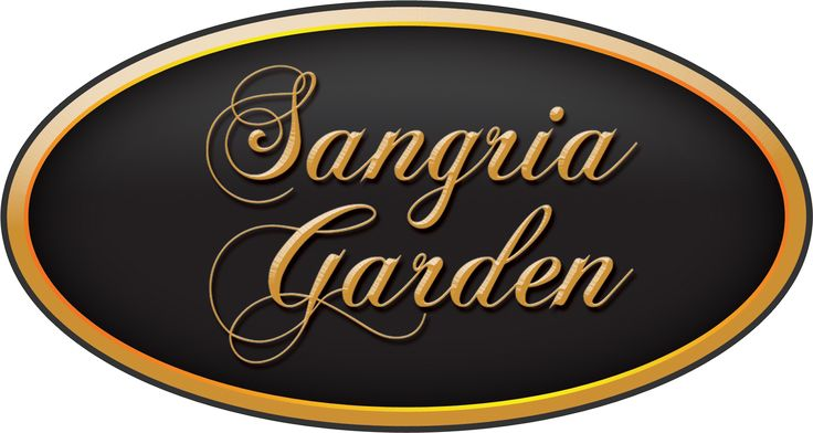 www.sangria.ro contact.php