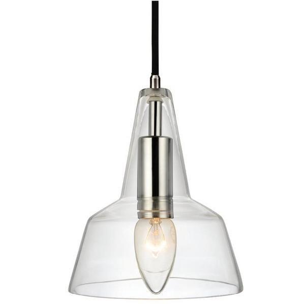 Markslojd SANDHULT függeszték - 104851 - lámpa, csillár, világítás, Vészi lámpa webáruház