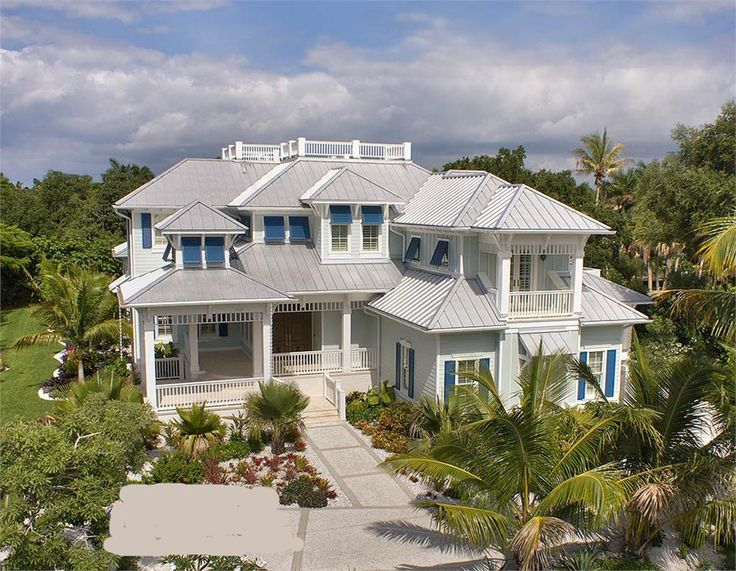 15 best LanaiPool house plans images on Pinterest Luxurious homes