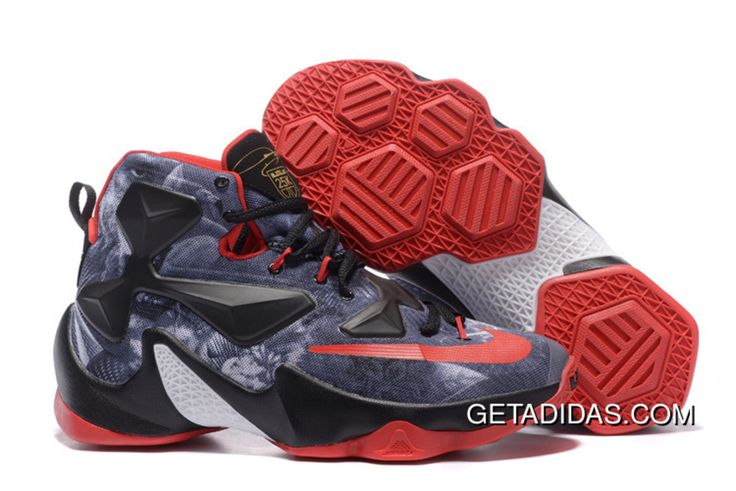 https://www.getadidas.com/lebron-13-25k-sneaker-colorful-red-grey-topdeals.html LEBRON 13 25K SNEAKER COLORFUL RED GREY TOPDEALS : $87.94