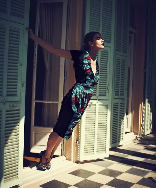 Burberry Prorsum: Fashion Passion, Fashion Beautiful Style2, Prints Dresses, Misc Photo, Outfit, Burberry Prorsum, Inspiration National, 2012 Resorts, Editorial Fashion