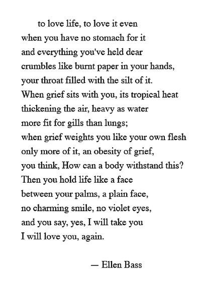 359 best images about poetry on Pinterest