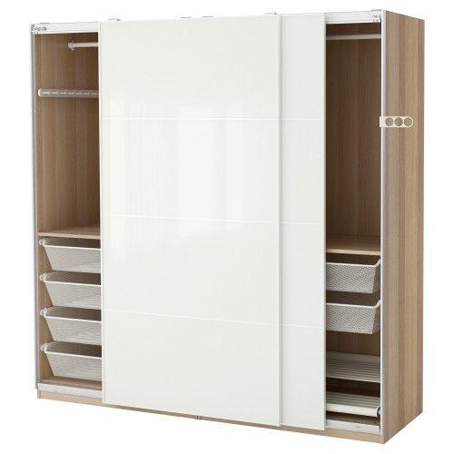 tủ quần áo cửa lùa mdf cho độ bền cực cao