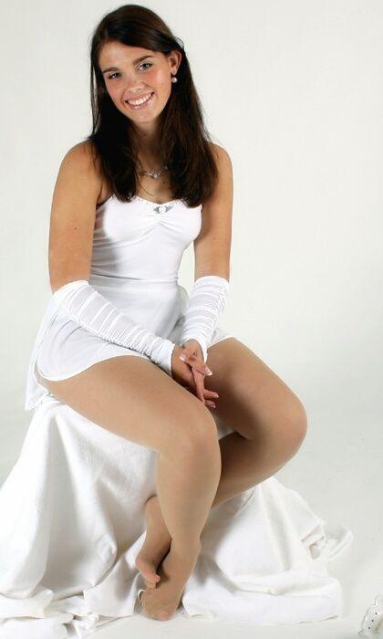Cream to boost female orgasm