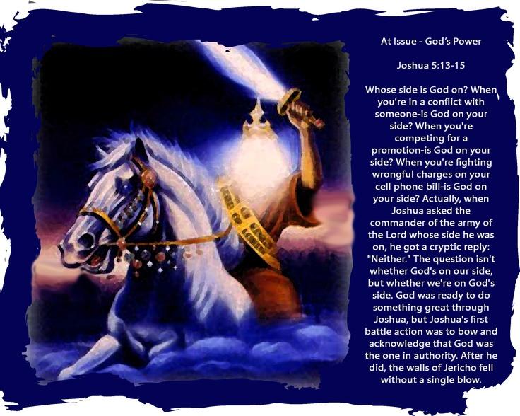 holy ghost fire prayers pdf