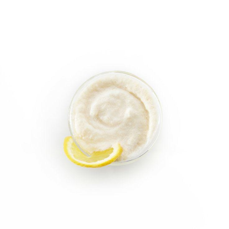 Sinaasappelsmoothie - Boodschappen