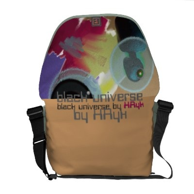 Rickshaw Messenger Bag designed by HAyk.  Avaliable on Zazzle for only $89.95