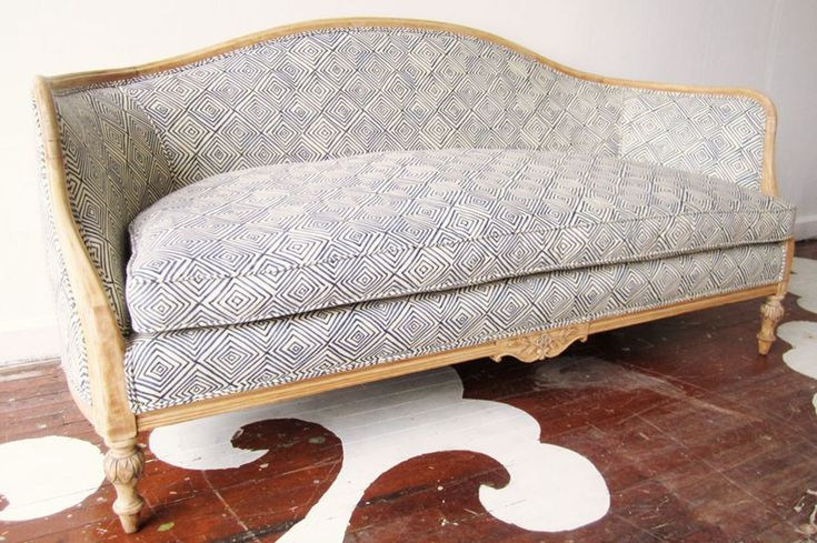 1000 images about living room armchair possibilities on pinterest armchairs furniture and unique Reupholster loveseat